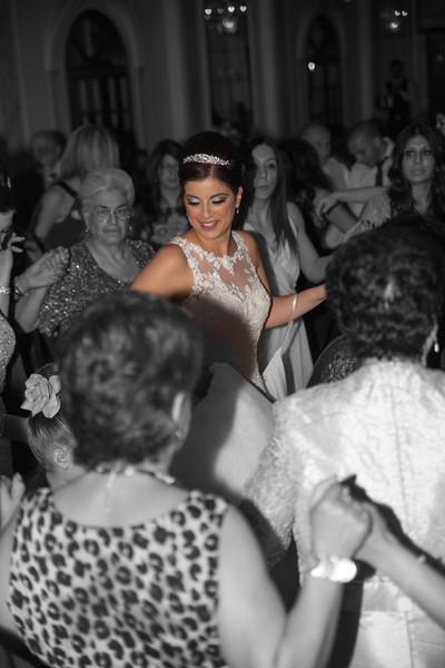 Nick and Maria wedding July 2015