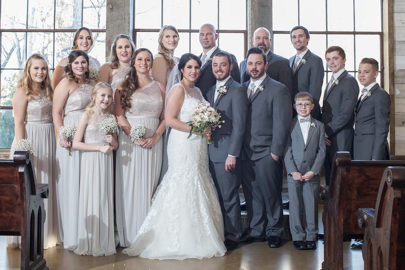 Houston Wedding Photography ~ Audrey and Cory-1678.jpg