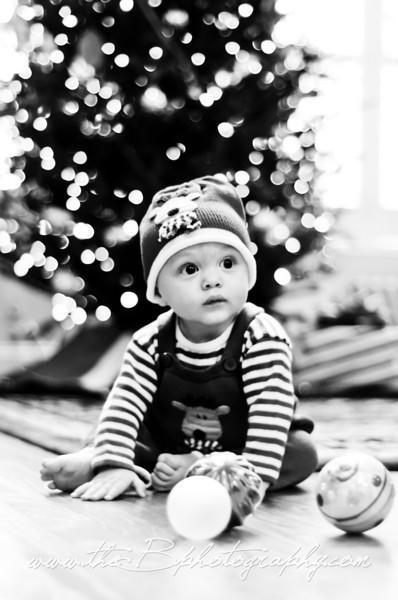 Cartledge Christmas