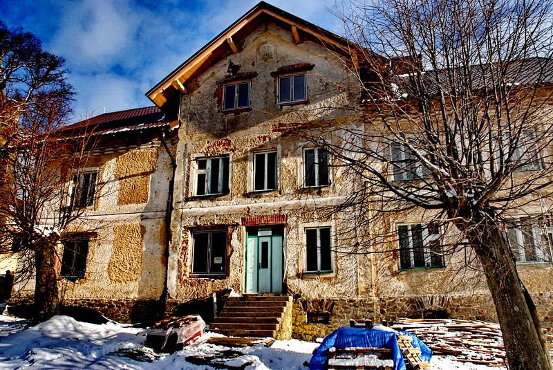 Bayerisch Eisenstein 21 Javorná.jpg