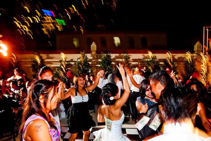 wedding-photography-J-A-1550.jpg