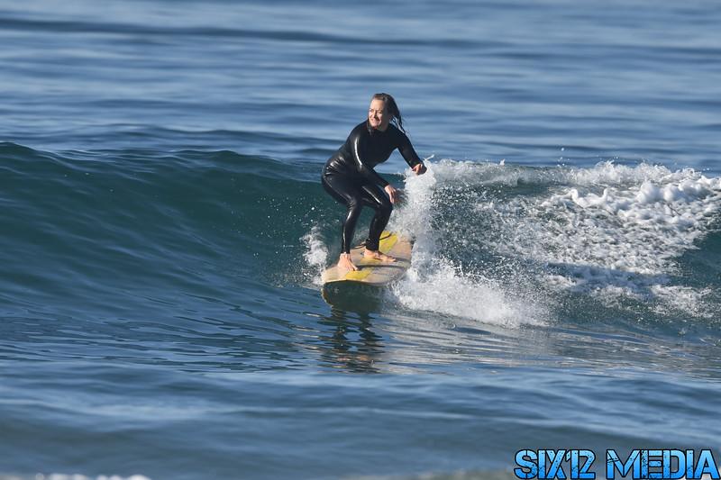 Venice Beach Surf  - -76.jpg