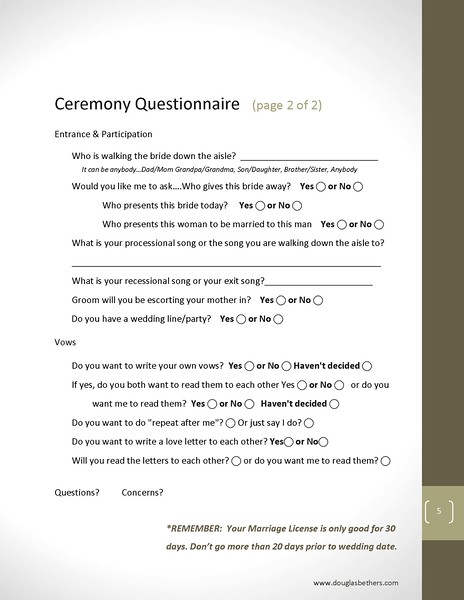 Your Wedding Packet_Page_06.jpg
