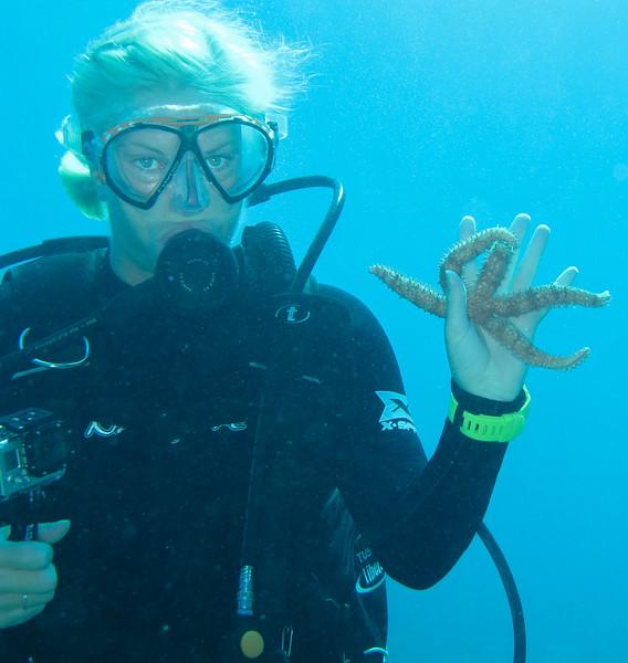 Hawaii diving - 041-2.jpg