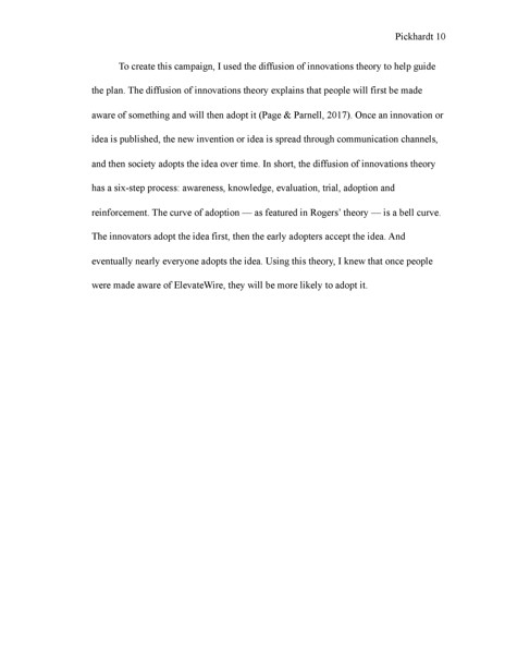 Document-page-010.jpg
