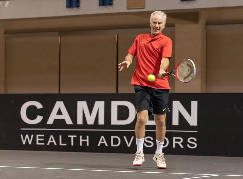 20181005 Final Match McEnroe vs Blake-6.jpg