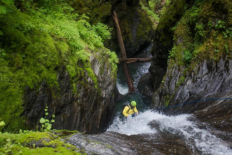 Canyoneering-8408.jpg