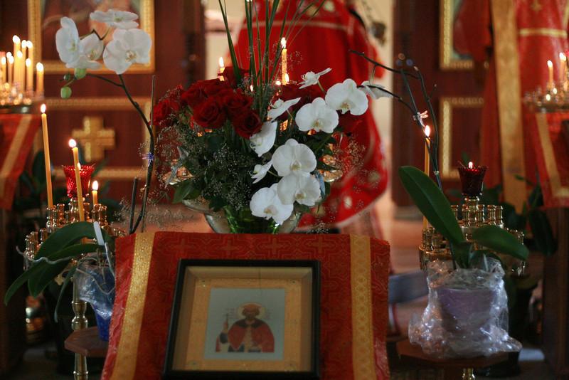 2009-St. Vladimir_s Day_album229_-Vigil_album230_-img_8165.jpg