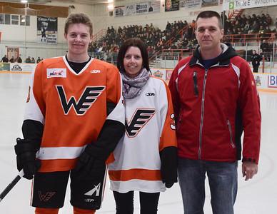 Flyers Family