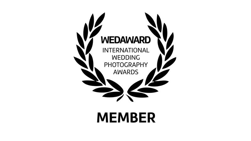 member_badge_white.png