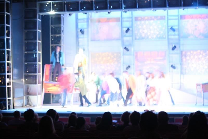 Gateway Gala 2011-144.jpg