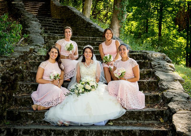 Guarino-Wedding-0279.jpg