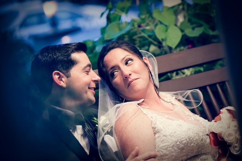 MRN_0842_Loriann_chris_new_York_wedding _photography_readytogo.nyc-.jpg.jpg