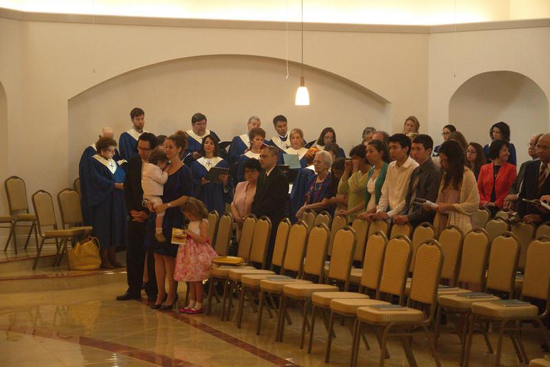 2013-06-23-Pentecost_406.jpg