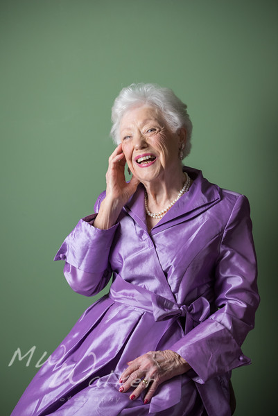 Grandma's 90th Birthday-7.jpg