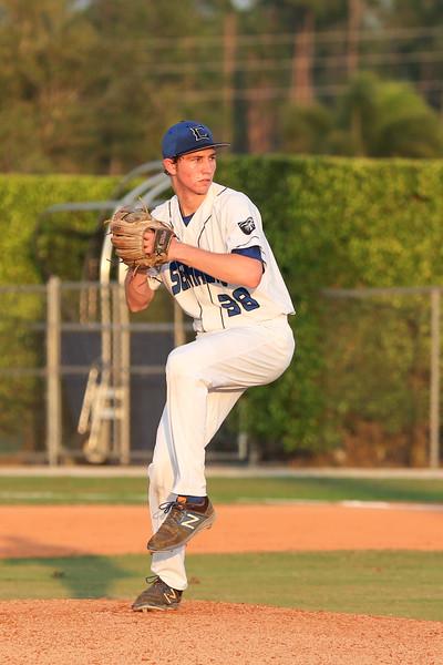 3.12.19 CSN Varsity Baseball vs SJN-7.jpg