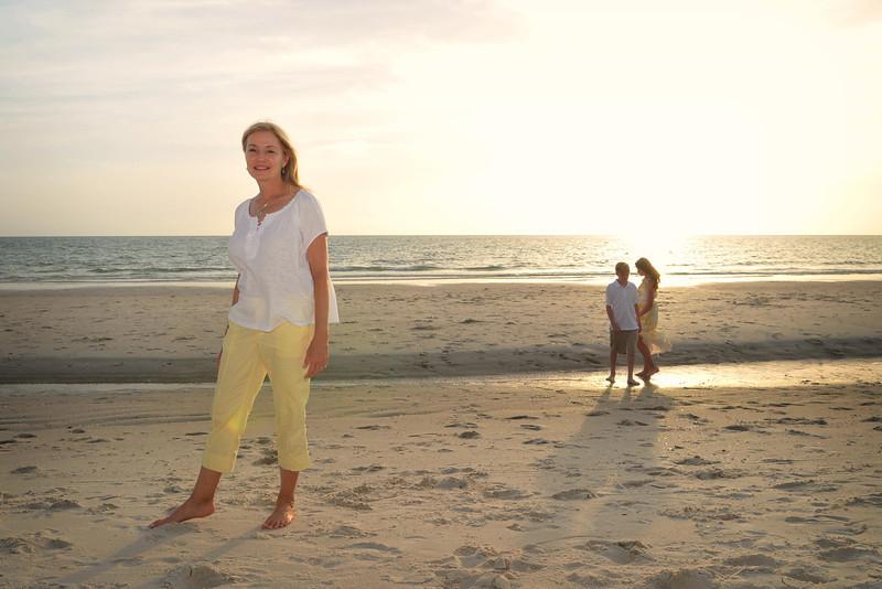 Michelle K's  Naples Beach Portraits 094.JPG