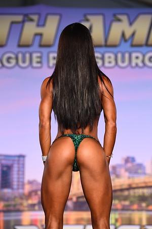#89 Valerie Ocano