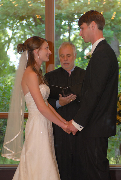 BeVier Wedding 338.jpg