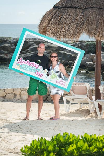 314848_LIT-Photos-on-the-Beach-380.jpg