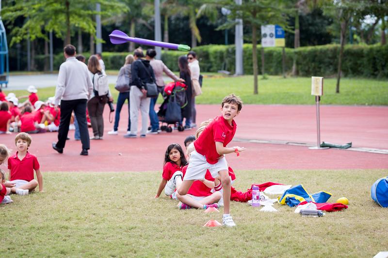 Kellett Year 3 Sports Day-125