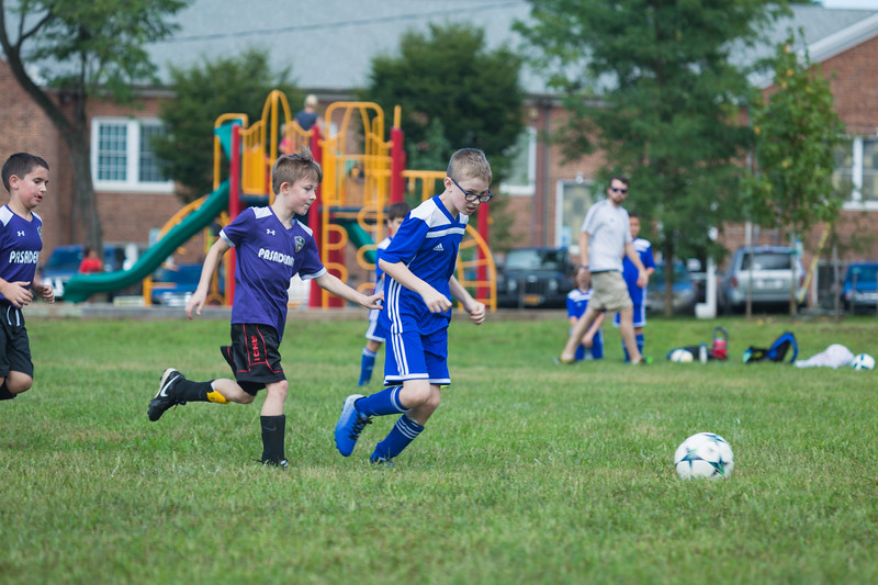 zach fall soccer 2018 game 2-69.jpg