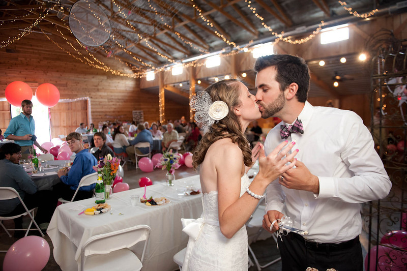 jake_ash_wedding (829).jpg