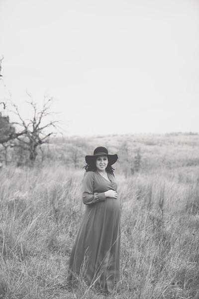 Miranda Maternity 035.jpg