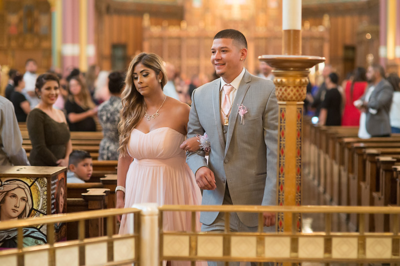 Estefany + Omar wedding photography-442.jpg
