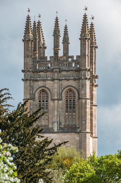 Oxford-0342.jpg