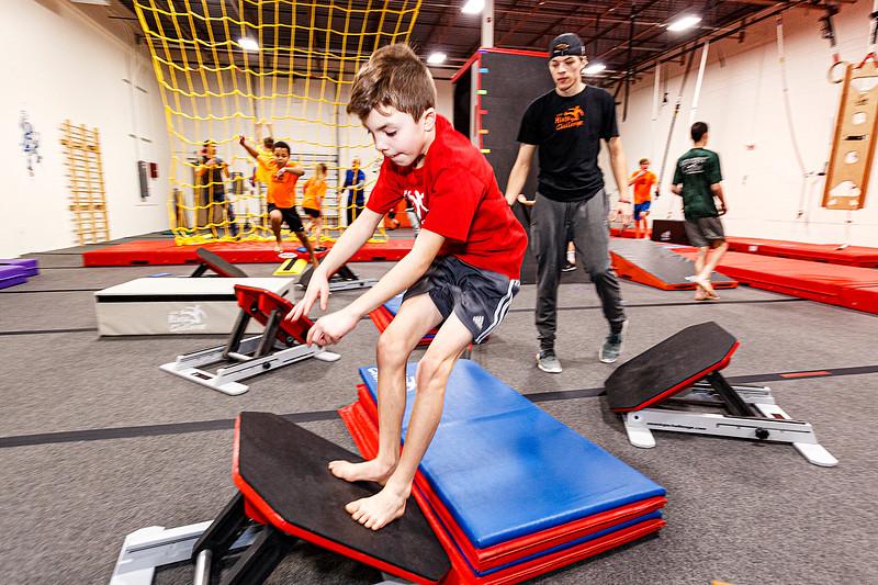 USA-Ninja-Challenge-Competition-0030.jpg