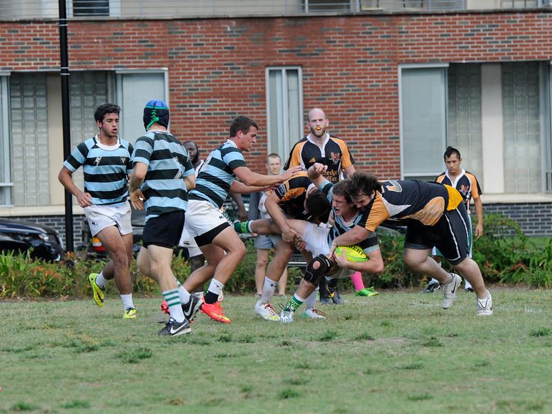 Tulane Rugby Oct 12 405.JPG