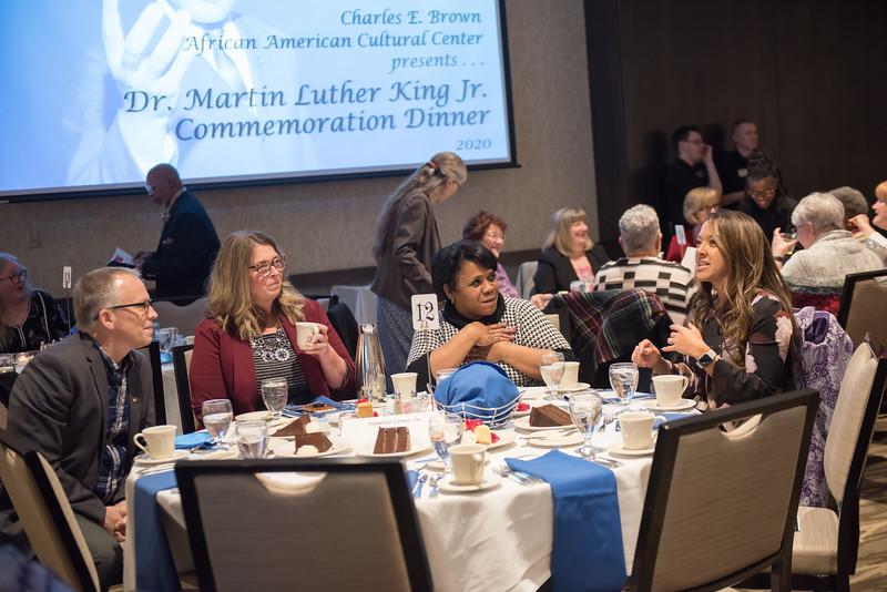 DSC_8047 MLK Commemorative Dinner January 16, 2020.jpg