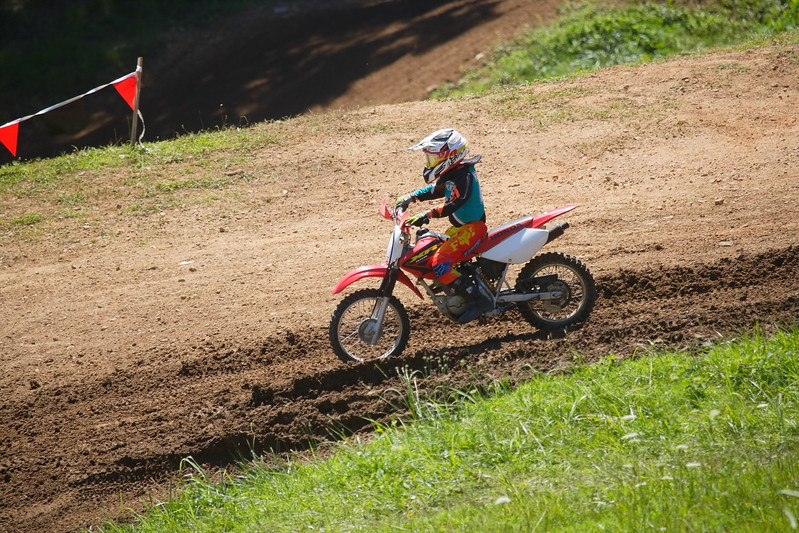 FCA Motocross camp 20171081day2.JPG