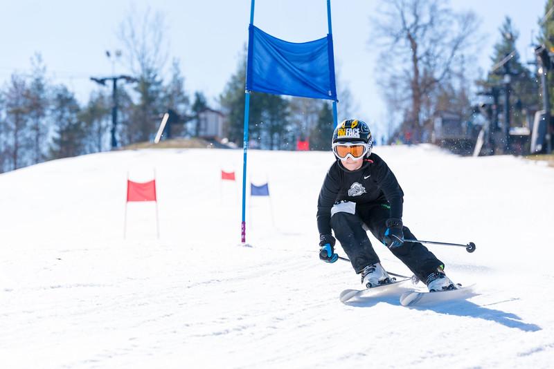 56th-Ski-Carnival-Sunday-2017_Snow-Trails_Ohio-2690.jpg