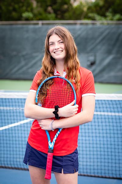 2020_ms_tennis-14.jpg