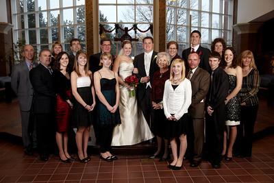 Ehrlich Family Photos