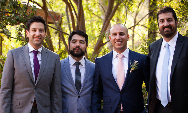 Groom and Boys0040.JPG