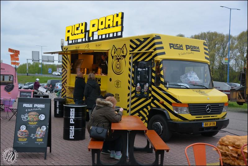 20170421 Foodtruckfestival Zoetermeer GVW_2975.JPG