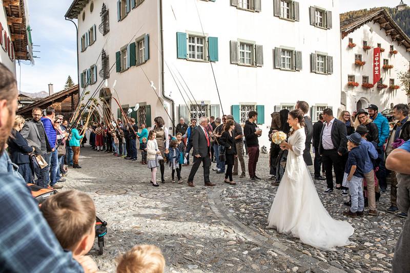 Hochzeit-Martina-und-Saemy-8401.jpg