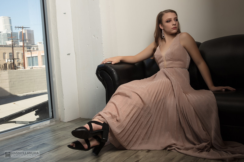 RMEA 11 - Adriana
