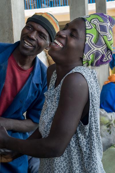 Kibuye-Rwanda-45.jpg
