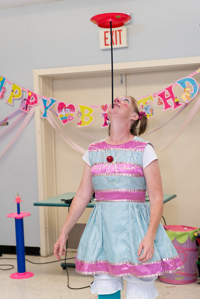 Paiges 4th Birthday Party (2013)-37.jpg