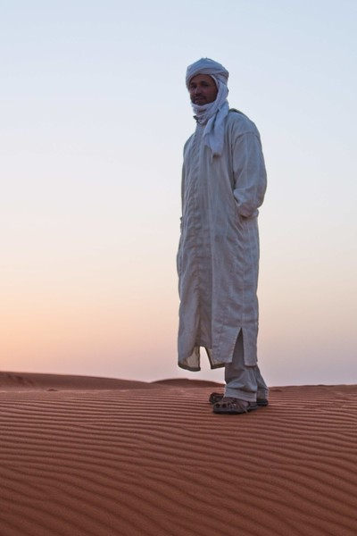 sahara desert morocco 2018 copy2.jpg