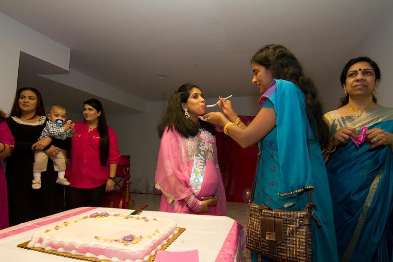 2015 09 Chitra Baby Shower_35.JPG