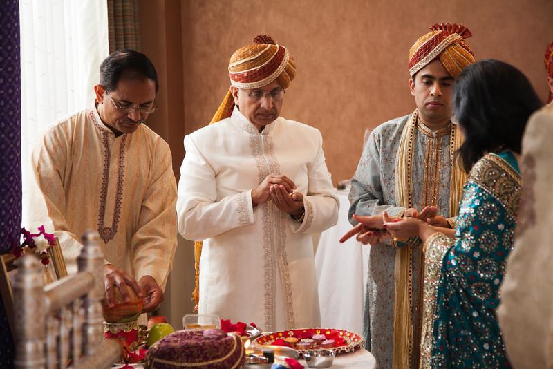 Shikha_Gaurav_Wedding-212.jpg