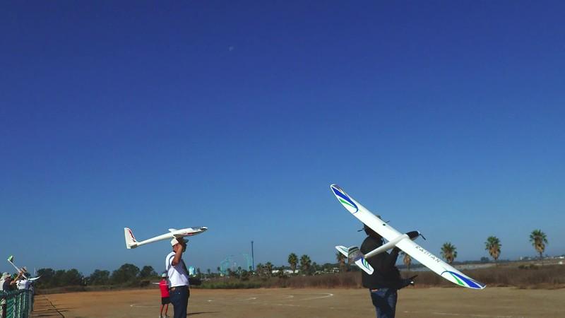SEFSD 19OCT2019 ELECTROGLIDE FLYING HIGHLIGHTS!.mp4