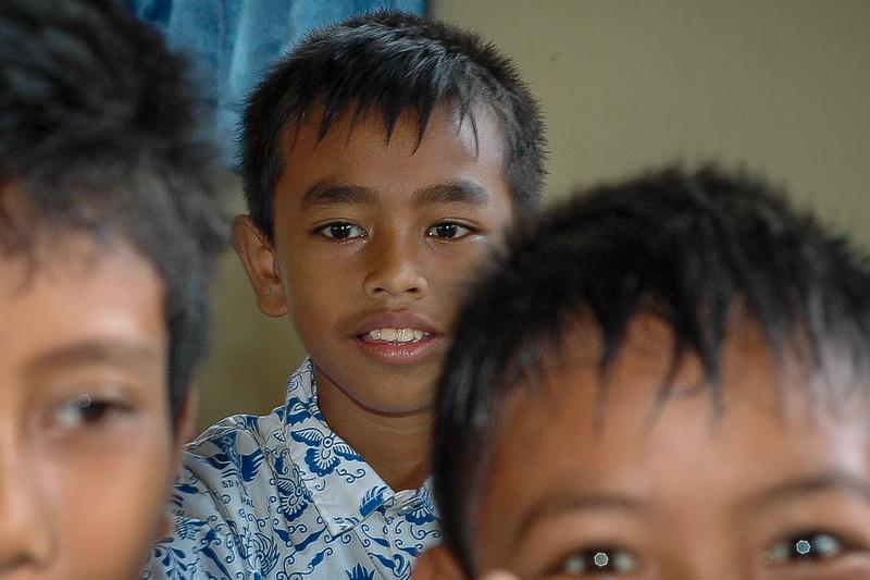 Bali Kids - SD N 3 Kapal School_006.jpg