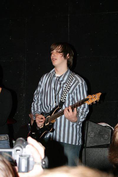 paden rock show 034.JPG