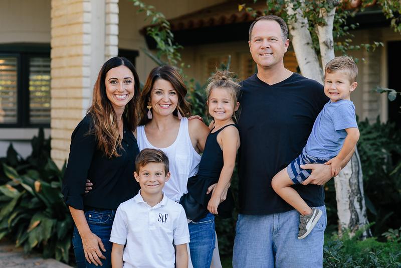 Jenny Sean Family small.jpg